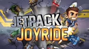 mod apk android jetpack joyride mod apk unlimited coins for android