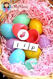 Decorating Easter Eggs Kindergarten by 209 Best Kindergarten Spring Activities Images On Pinterest
