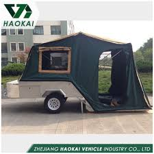 Side Awning Tent High Quality Roof Top Tents Tent Camper Trailer 4wd 4x4 Camping