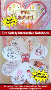 sample expository essay fire safety essay essay on fire prevention fire prevention week essay contest essay interpersonal relationship essay sample expository essay