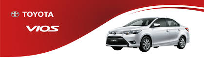 toyota philippines vios toyota vios for sale philippines toyota motors philippines