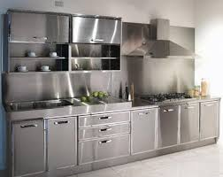 stainless steel kitchen cabinets ikea metal kitchen cabinets ikea home furniture design