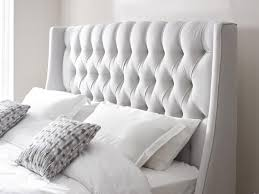 Wooden Headboards For Double Beds by Epic Headboards For Double Beds Uk 12 For Your Reclaimed Wood