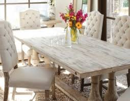 kitchen tables ideas folding dining tables awesome wooden kitchen tables and chairs
