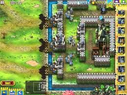 fortress siege fortress siege 1 2 0 apk for android aptoide