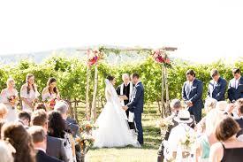 cheap wedding venues in richmond va affordable wedding venues in richmond virginia j d photo llc
