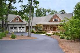 ranch floor plans with 3 car garage 3 car garage house plans ranch house grandhouse