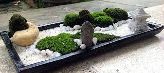 Mini Zen Rock Garden Zen Garden Ideas Mini Zen Gardens Zen Garden Ideas Designs