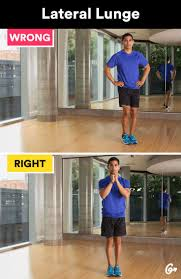 best 25 russian squat routine ideas on pinterest real madrid