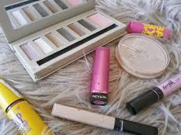 the 25 best ideas about makeup starter kit on basic makeup kit makeup for beginners and beginner makeup