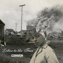 common u2013 letter to the free lyrics genius lyrics