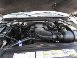 100 2003 ford f150 xlt triton v8 manual 2003 ford f 150