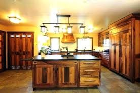 over the kitchen sink lighting kitchen sink light fixtures hanging pendant light over kitchen sink