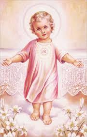 127 best baby jesus images on jesus religious