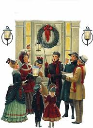 Victorian Christmas Card Designs 1260 Best Christmas Pattern And Decor Images On Pinterest