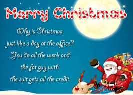very cute merry christmas quotes images for him halloween 2017 usa