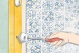 Removing Shower Doors Removing Bulky Shower Doors Is Much Easier Than You Think