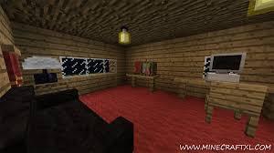 minecraft furniture kitchen furniture mod for minecraft 1 7 10 1 7 2 1 6 4