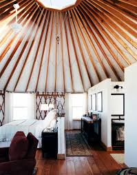 Total Home Interior Solutions by Best 25 Yurt Interior Ideas On Pinterest Yurts Yurt House And