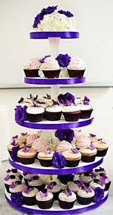 affordable wedding cakes cheap cupcake wedding cakes the wedding specialiststhe wedding
