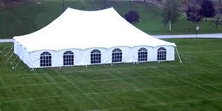 tent event commercial tent event guard bondcote corporation