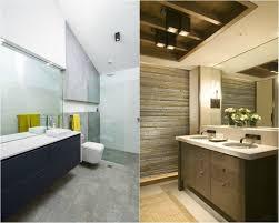 deckenleuchten f r badezimmer deckenleuchten für badezimmer tagify us tagify us