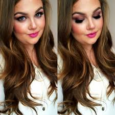 hair extensions reviews 25 best glam blogs images on seamless hair extensions
