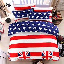 American Flag Duvet Flag Sheets Online Get Flag Sheets Aliexpress Alibaba Group
