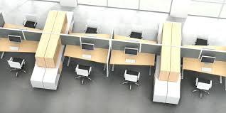Home Office Furniture Layout Office Arrangement Designs Exle Of Wireframe Exle Of Swot