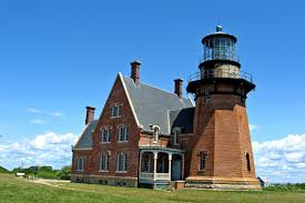 Rhode Island where can i travel without a passport images Passport stamp locations by state n w canada us lighthouse jpg