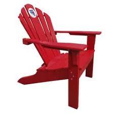 Big Beach Chair Big Daddy Beach Chair