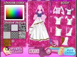 design clothes games for adults princess fashion designer designer game for girls creative game for