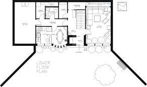 underground house plans designs escortsea earth berm