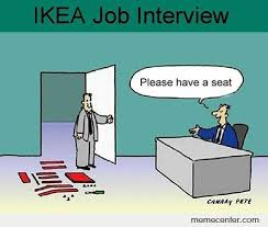 Ikea Furniture Meme - cambodia forums view topic furniture not fitting through door