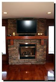 gas insert fireplace lowes 47 trendy interior or pleasant hearth