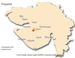 map of rajkot how does gujarat lions relates to rajkot ipl 2016 team quora