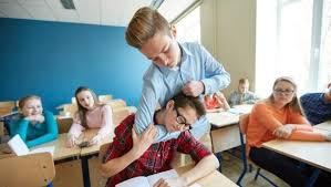 imagenes bullying escolar bullying escolar y sus marcas en la vida adulta chile psicólogos
