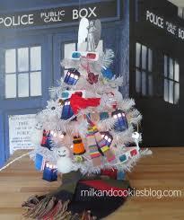 ohio state christmas tree christmas lights decoration