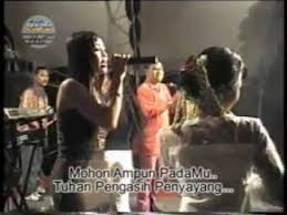 download mp3 dangdut halmahera om halmahera hits mimin aminah 05 ampunilah youtube