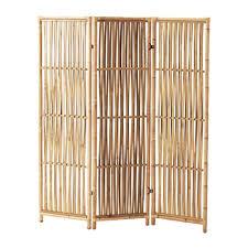 Ekne Room Divider Ikea Nipprig 2015 Room Divider Folding Saves Space When Not