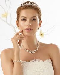 bridal tiara pearl bridal tiara wedding tiara