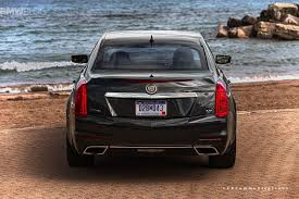 cadillac cts v all wheel drive 2014 cadillac cts v sport test drive