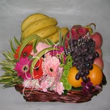 flowers fruit singapore flower shop florists singapore flowers gifts to