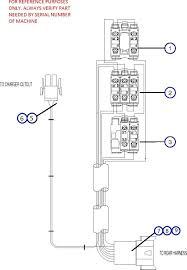 mec scissor lift wiring diagrams gandul 45 77 79 119