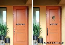Door Knobs Exterior Exterior Door Hardware Exterior Door Knobs Set Aypapaquerico Info