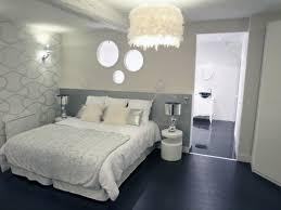 decoration des chambres nuit images le je r chambre coucher en