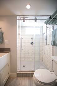 Bathroom Tiled Showers by Photo Page Hgtv