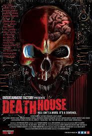 film horor indonesia terseram dan terbaru 11 film horror terbaru tayang 2018 jangan tonton sendiri jackal film