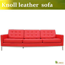 Florence Knoll Sofa Replica by Knoll Sofa Promotion Shop For Promotional Knoll Sofa On Aliexpress Com