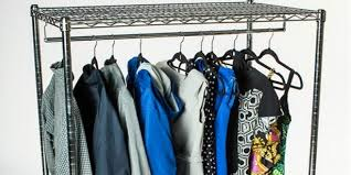 commercial modular closet wire shelving omega products blog